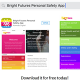 app-for-young-people